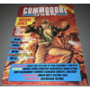 Commodore User Magazine (October 1985)