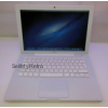 "Apple macbook A1181 white 13.3"" el capitan OS 2gb ram 120 GB Hd 6"