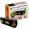 New Atari Flashback Portable Ultimate Classic 60 Games handheld gaming console