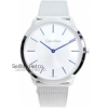 Calvin Klein Minimal Mens Watch - Model K3M2112C