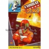 Combat Zone for ZX Spectrum from Alternative Software