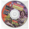 Damage Incorporated for Apple Mac from Macsoft