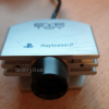 Eyetoy Camera Accessory for Sony Playstation 2/PS2 from Sony