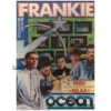 Frankie Goes To Hollywood for ZX Spectrum from Ocean