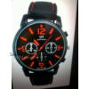 GT grand touring mens watch