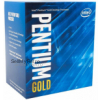 Intel Pentium Gold G5400 3.7GHz Dual Core, -Thread Socket 1151 Coffee Lake Processor (54W TDP, 4MB C
