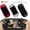 4.3'' Portable 8GB Handheld PSP Game Console Player Built-in 2000 Games Consoles