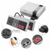 Retro Handheld 4 Keys Games Console Built-in 620 Classic Games for Nintend NES