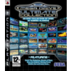 SEGA Mega Drive: Ultimate Collection (PS3) - Game