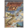 Spitfire Ace for Commodore 64 from U.S. Gold