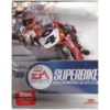 Superbike World Championship for PC from EA Sports
