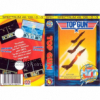 Top Gun for ZX Spectrum from The Hit Squad