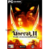 Unreal II: The Awakening for PC from Atari