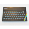 Refurbished Spectrum 48k Rubber Key