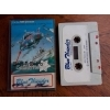 Sinclair ZX Spectrum Game: Blue Thunder