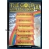 The Gold Collection III   (3)   (Compilation)