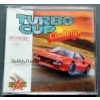 Turbo Cup Challenge