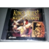 King's Quest - Mask Of Eternity