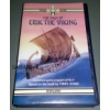 Erik The Viking (The Saga Of)
