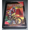 Kikstart - Off-Road Simulator