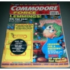 Commodore Force Magazine (Issue 1, January 1993)