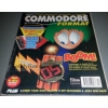 Commodore Format Magazine (Issue 39, December 1993)
