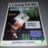 Your Commodore Magazine (November 1988)