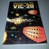 Mastering The VIC 20