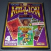 They Sold A Million II (2)   (Compilation)