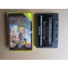 Sinclair ZX Spectrum Game: Incredible Shrinking Fireman