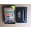 Sinclair ZX Spectrum Game: Devil's Crown
