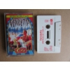 Sinclair ZX Spectrum Game: Vendetta