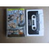 Sinclair ZX Spectrum Game: Agent X