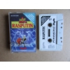 Sinclair ZX Spectrum Game: Rasputin - Your Sinclair Demo Version