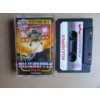 Sinclair ZX Spectrum Game: Helichopper