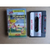 Sinclair ZX Spectrum Game: Sports Hero