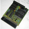DivIDE 57c Fully Assembled for ZX Spectrum 16K / 48K / 48K+ / 128K+