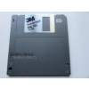 "3.5"" 4MB ED disks (3.2MB or 2.88MB formatted)"