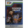 Sooper Froot for Commodore 64 from Commodore