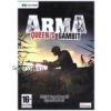 ArmA: Queen's Gambit for PC from 505 Games
