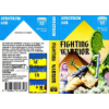 Fighting Warrior for ZX Spectrum from Melbourne House