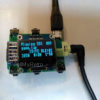 MAX-Duino for ZX Spectrum 16K / 48K / 128K+