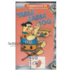 Yabba Dabba Doo for Commodore 64 from Bug Byte