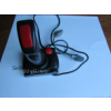 Cheetah 125+ Joystick - Tested and Working