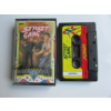 Amstrad CPC Game: Street Gang by Players