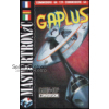 Gaplus for Commodore 64 from Mastertronic (IC 0269)