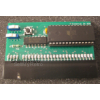 External ROM 32KB for ZX Spectrum 16K / 48K