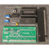 External ROM 32 KB - DIY Kit for ZX Spectrum 16K / 48K