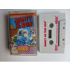Amstrad CPC Game: Monty on the Run by Kixx