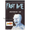 Frost Byte for ZX Spectrum from Mikrogen